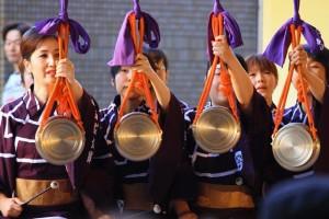 1110国民文化祭2